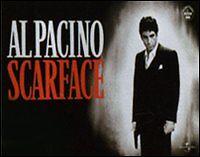 SCARFACE - 2 DVD PLATINUM EDITION, CUSTODIA STEELBOOK, NUOVO E SIGILLATO