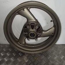 JANTE roue wheel AR Ducati 750 SS 96 / 9000 kms BREMBO