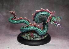 DeepWars (Nereids) - Sea Serpent - AMG DW7014