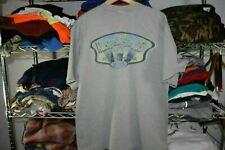 New listing Rusty Surfboards Surfing vtg 90s Single Stitch Usa Made t shirt Men's Large