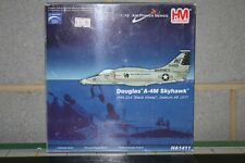 Hobby Master US Marines 1:72 A-4 Skyhawk 'Blacksheep' (HA1411) Die-Cast Model
