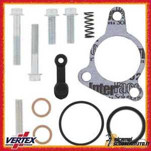 6769025 Kit Revisione Cilindro Idraulico Frizione Husaberg Fe 390 E 2010-2011