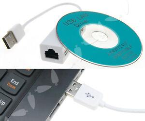 UGREEN Black USB 2.0 to RJ45 10/100Mbps Ethernet Lan Fast Network Adapter for PC