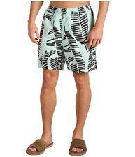 Tommy Bahama Trunks Regular Size XL Swimwear for Men