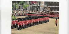 BF29173 westminister london united kingdom military  front/back image