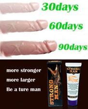 herbal Penis-enlargement cream Fast Effective For Men 50ml
