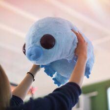 Stuffed Water Bear (tardigrade plush)