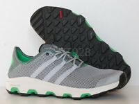 NEW ADIDAS TERREX CC VOYAGER HIKING MEN'S SHOES ALL SIZES ALL COLORS