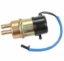 New Fuel Pump For Honda CBR600F F2 F3 F4 1987-2000