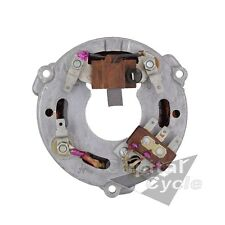 Stator Assembly 17A For BMW R65, R80, R100, R60, R75
