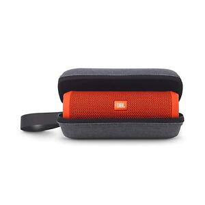 Hard Case for JBL Flip 3 Splashproof Waterproof Portable Bluetooth Speaker