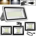 LED Flood light 10W 20W 30W 50W 100W 150W 200W 300W 500W 800W 1000W Outdoor Lamp