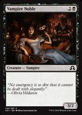 x1 Vampire Noble - Foil MTG Shadows over Innistrad M/NM, English