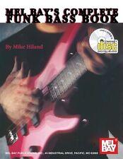 Completa Funk Bass