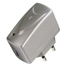 CHARGEUR SECTEUR USB  IPHONE Samsung Nokia HTC Huawei Sony Xperia LG HAMA