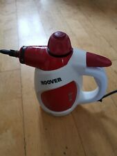 Hoover 1000w hand held steam cleaner