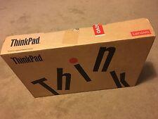 Lenovo ThinkPad T460, i5vPro-6300U, 8GB RAM, 256GB SSD, Windows 10 Pro 64-Bit