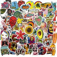 100 fashion Stickerbomb vip Retrostickern Aufkleber Sticker Mix girls Decal x