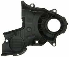 GENUINE HONDA OEM LOWER TIMING BELT COVER (11811-PLC-000)