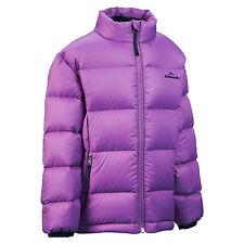 Kathmandu Boys' Coats and Jackets