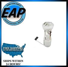 For Land Rover 94-97 Discovery 93-95 Range Rover Electric Fuel Pump NEW