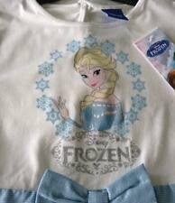 Girls Disney Princess Frozen Queen Elsa Party Dress ~ Birthday/Christmas ~ 6-7