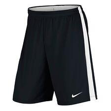 Pantalones de hombre negras Nike