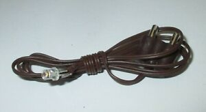 Kahlert - LED-Beleuchtung 3,5 Volt, Licht für Krippen oder Puppenhaus  NEU/OVP