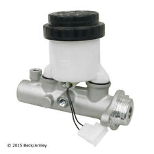 Brake Master Cylinder Fitting Nissan D21    072-8562