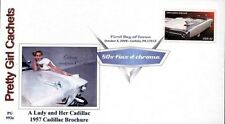 PG93 - Tail Fins and Chrome (Sc. 4353 - 57)
