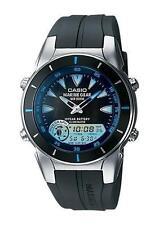 Sportliche Armbanduhren mit Datumsanzeige für Herren