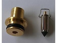 Kit siège et pointeau de carburateur FVS-304 Suzuki DR350S 90-94 / DR350SE 94-97