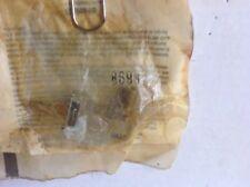 Caloric Gas Range Top Burner Valve #86990.   Box71