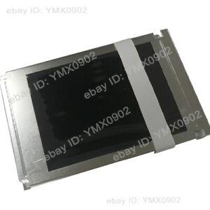 """1 Stück LCD Display Screen Panel Für 5.7"""" Korg PA800 PA2x Pro PA2XPRO EDMMRG6KAF"""