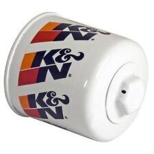 K&N Filters Hp-1004 Suits Various Models Oil Filter Eqv Z79a Z142a Z148
