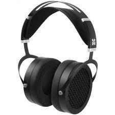 HiFiMAN SUNDARA thin-diaphragm Planar-Magnetic Headphones AUTHORIZED-DEALER