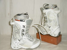 Thirtytwo Top Snowboard Boots Taille: 37 NEUF
