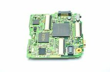 Panasonic Lumix DMC-FH25 FS35 Main Board SD Card Reader Part DH4709