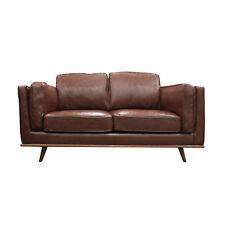 sofa beds for sale ebay rh ebay com au