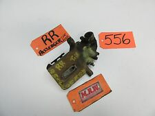 REAR BRAKE CALIPER RIGHT R RH RR BACK PASSENGER 02-06 RSX 01-05 EL 02-05 CIVIC