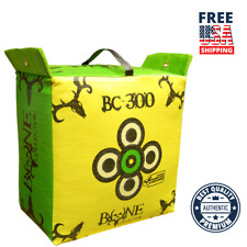 Archery Target Bag Field Point Compound Crossbows Outdoor Sport, Hunting Durable