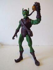 """Marvel Legends Baf Onslaught series Green Goblin 6"""" action figure"""