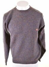 timeless design 358b9 d2f1c les copains uomo in vendita - Maglioni e cardigan | eBay