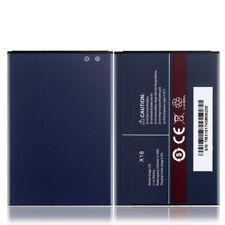 Geninue 3200mAh Cubot x18 Battery for Cubot x18 Backup Batterie Bateria