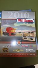Catalog Bachmann Trains And Williams Year 2010
