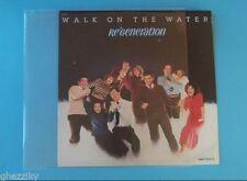 "30 Vinyl / Record Sleeves 12"" LP Album Clear Plastic Covers"