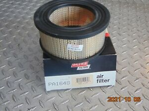 BALDWIN PA1648 MICROLITE AIR FILTER