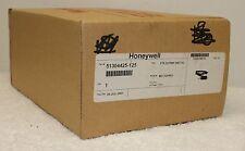 Honeywell 51304425-125 MU-TDPR02 FTA D/I PWR DIST EC **FACTORY SEALED**