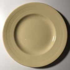 Woods Ware Jasmine 7 3/4 Inch Side Plate