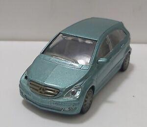 40644 New-Ray 1/43 - Mercedes-Benz B-Class 2006